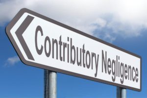 Contributory Negligence in Investment Arbitration