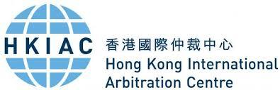 HKIAC Arbitration Lawyers Desk