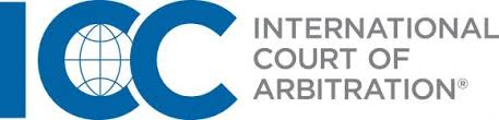 ICC Arbitration Lawyers Desk