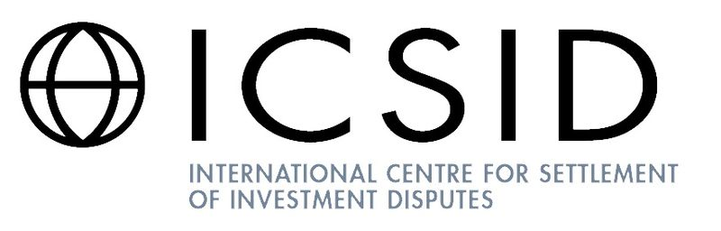 ICSID or UNCITRAL for Investor-State Disputes