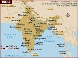 India Arbitration Lawyers Desk