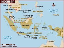 Indonesia Arbitration Lawyers Desk