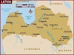 Latvia Arbitration Lawyers Desk