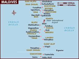 Maldives Arbitration Lawyers Desk