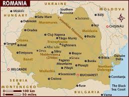 Romania Arbitration Lawyers Desk