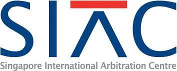 SIAC Arbitration Lawyers Desk