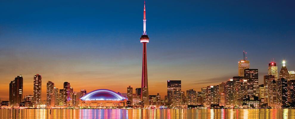 Toronto Arbitration Lawyers Desk