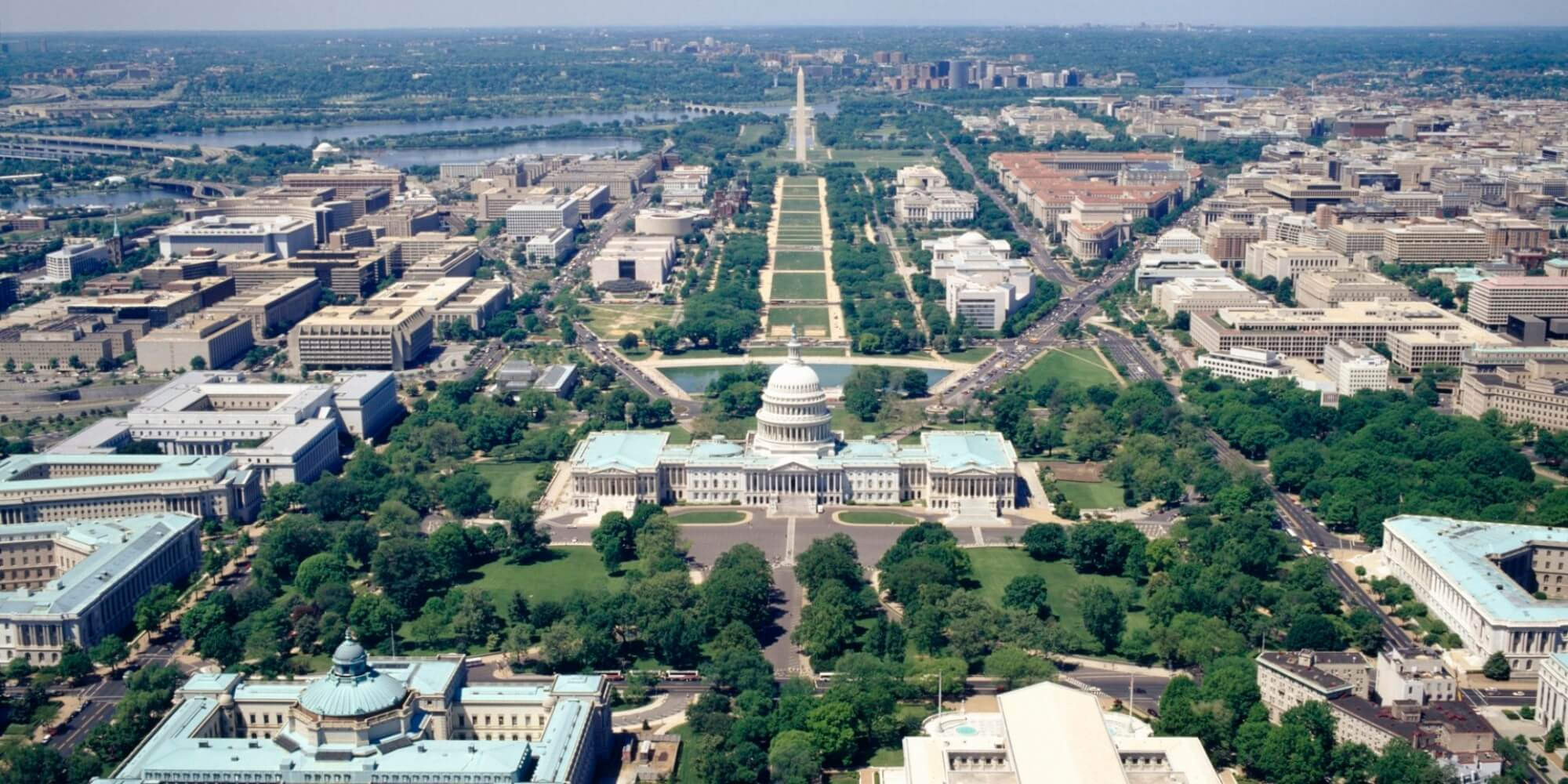 Washington, D.C., Arbitration Lawyers Desk