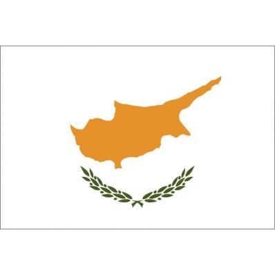 Cyprus Arbitration