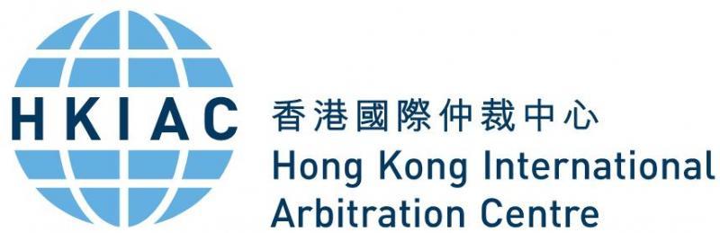 HKIAC Arbitration Rules