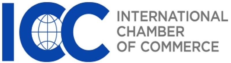 ICC Arbitration Rules
