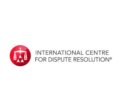 ICDR Arbitration Rules