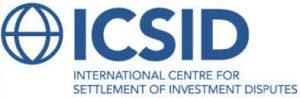 ICSID Arbitration Rules Draft Amendments Issued
