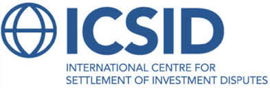 ICSID Arbitration Rules Draft Amendments Issued