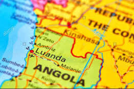 International Arbitration in Angola