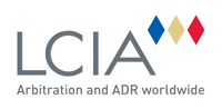LCIA Arbitration Rules