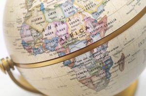 Réforme du droit de l'arbitrage OHADA