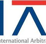 SIAC Arbitration Rules