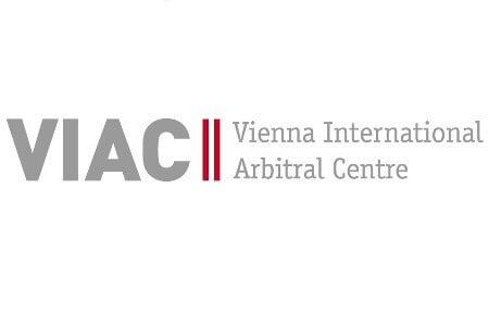 VIAC Arbitration Rules