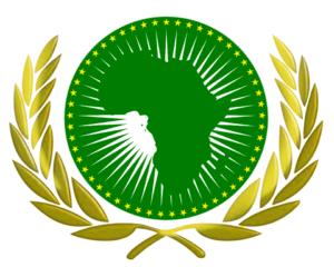 Code Panafricain d'Investissements