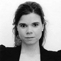 Ana Constantino arbitration consultant