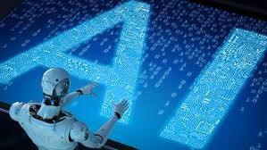 A Inteligência Artificial na Arbitragem Internacional.