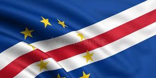 Cape Verde Arbitration
