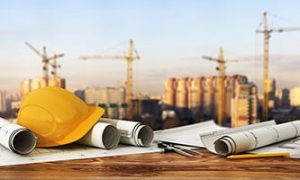 International Construction Arbitration