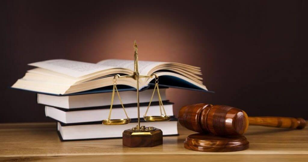 Investment Arbitration