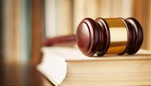Final Award in an Arbitration