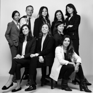 Aceris Law, International Arbitration Law Firm Trainees