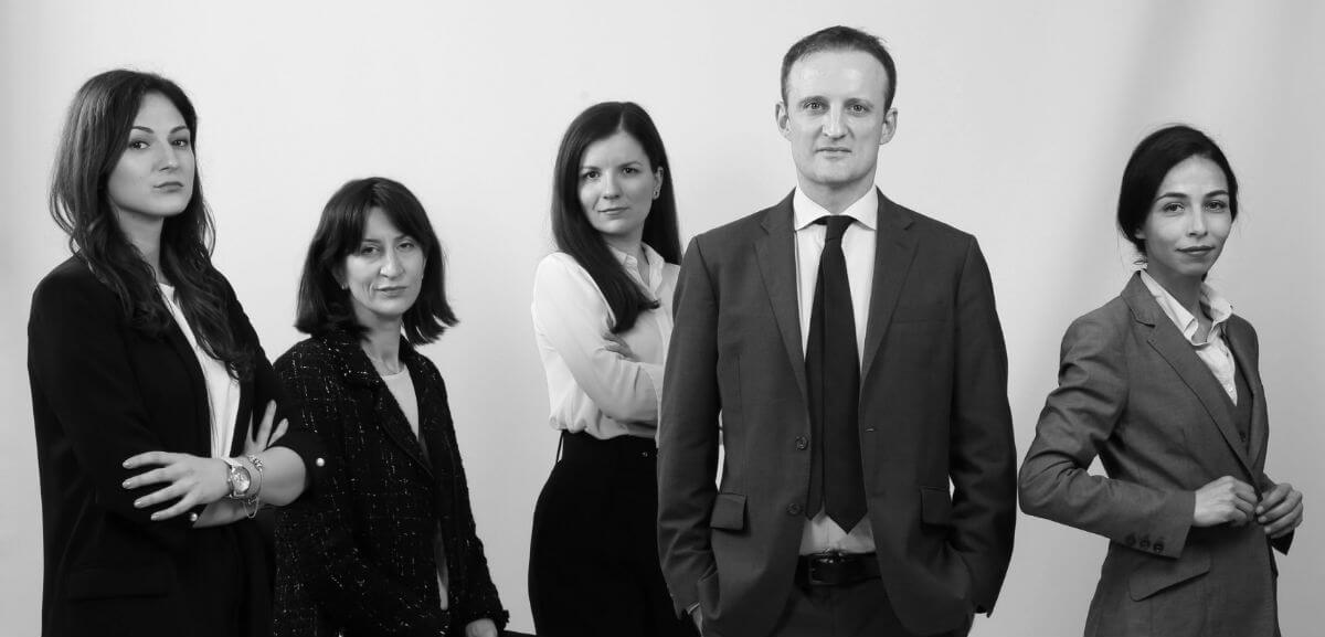 Aceris Law Leading International Arbitration Lawyers