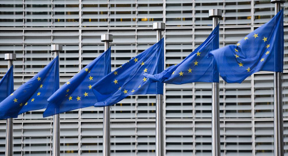 EU Declarations Achmea Arbitration