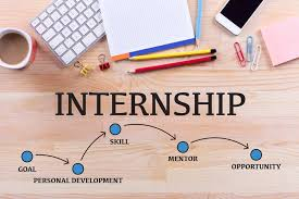 Six Month International Arbitration Internship for July to December 2019