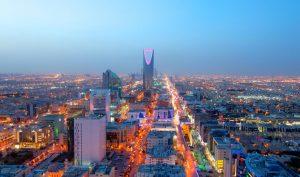 icc arbitration lcia arbitraiton saudi law