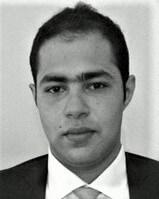 Mohamed El Taky