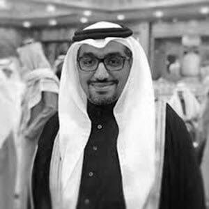 Saudi arbitration lawyer