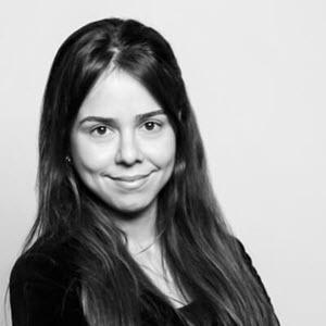 Isabela Monnerat Mendes Brazil arbitration attorney