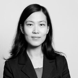 Marina Sim Russian arbitration lawyer