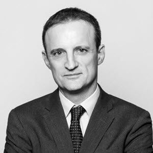 William Kirtley arbitration lawyer
