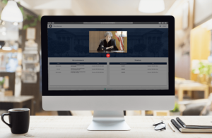 Virtual Hearings International Arbitration