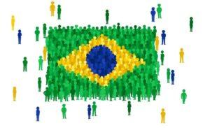 Arbitration-Brazil