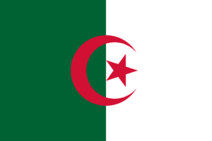 Arbitration-in-Algeria