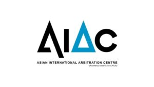 Asian International Arbitration Centre