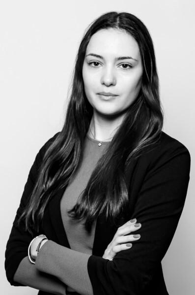 London arbitration lawyer