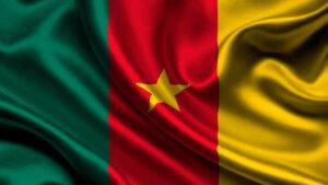 Arbitrage cameroun