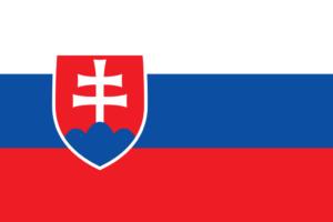 Arbitration in Slovakia
