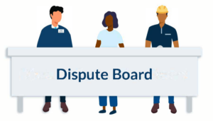 Dispute-Boards-in-International-Construction-Arbitration