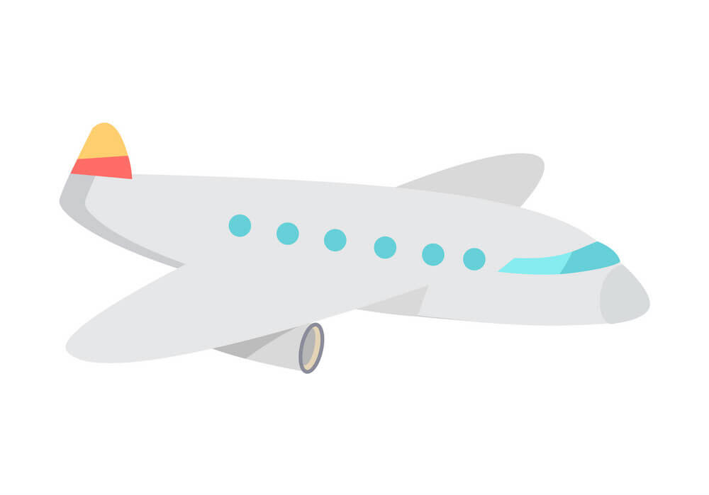 ICC arbitration aviation industry