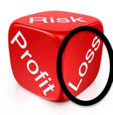 Lost profits arbitration